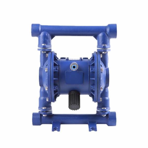 QBYK3-32/40 铸钢 气动隔膜泵