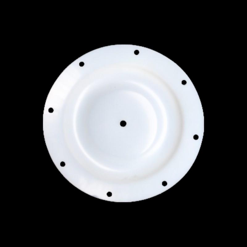 进口F46膜片